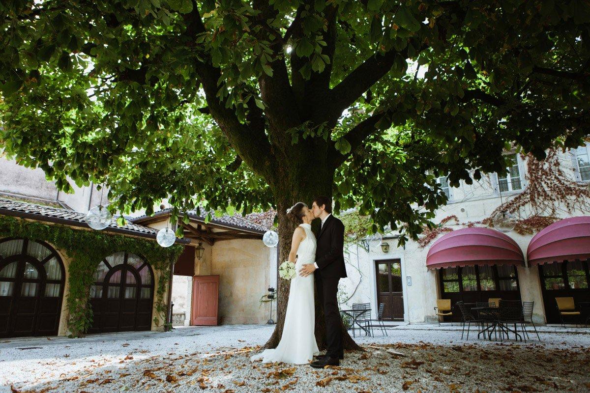 foto-matrimonio-belluno-cison-valmarino-0105-