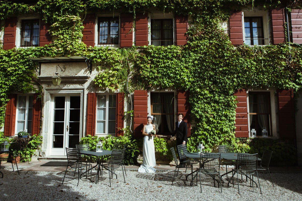 foto-matrimonio-belluno-cison-valmarino-0106-
