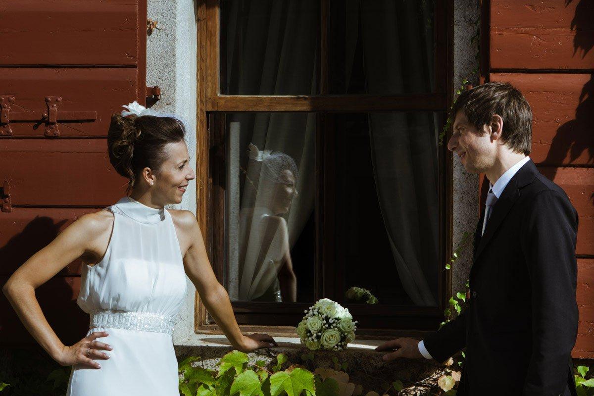 foto-matrimonio-belluno-cison-valmarino-0107-