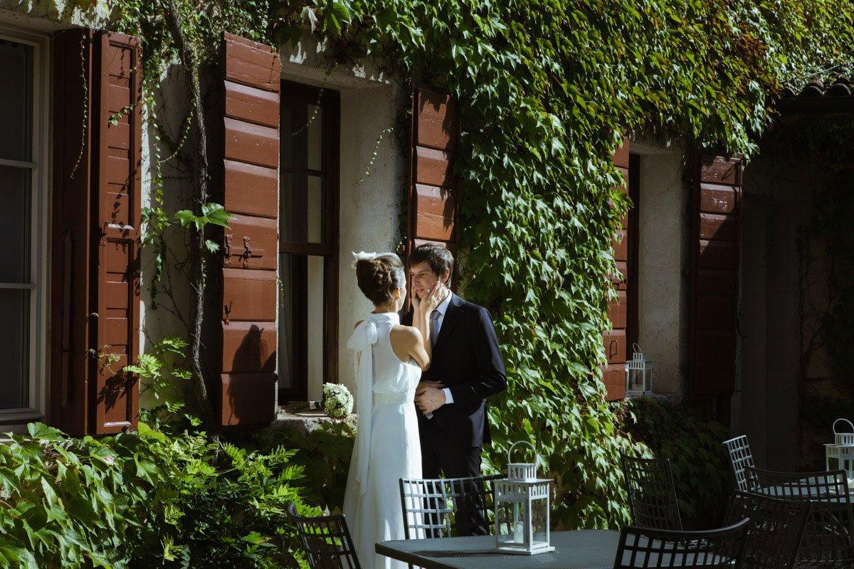foto-matrimonio-belluno-cison-valmarino-0108-
