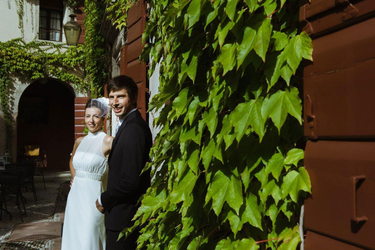 foto-matrimonio-belluno-cison-valmarino-0109-
