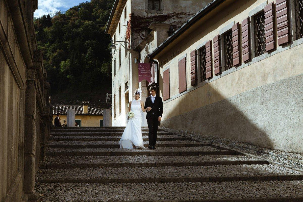 foto-matrimonio-belluno-cison-valmarino-0110-