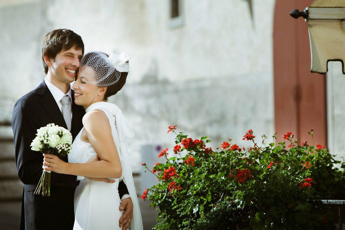 foto-matrimonio-belluno-cison-valmarino-0112-