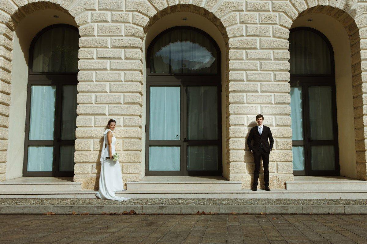 foto-matrimonio-belluno-cison-valmarino-0113-