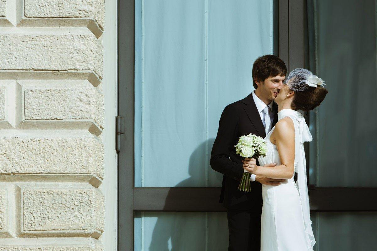 foto-matrimonio-belluno-cison-valmarino-0114-