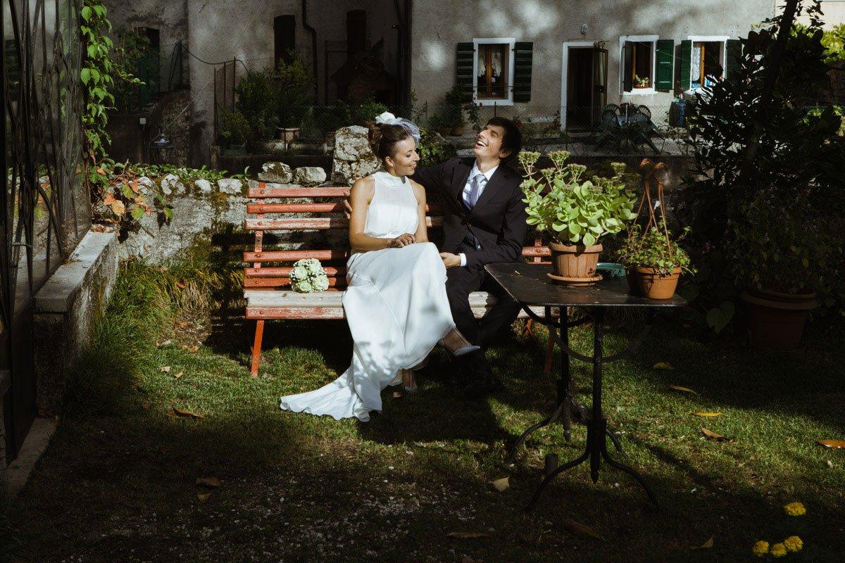 foto-matrimonio-belluno-cison-valmarino-0116-