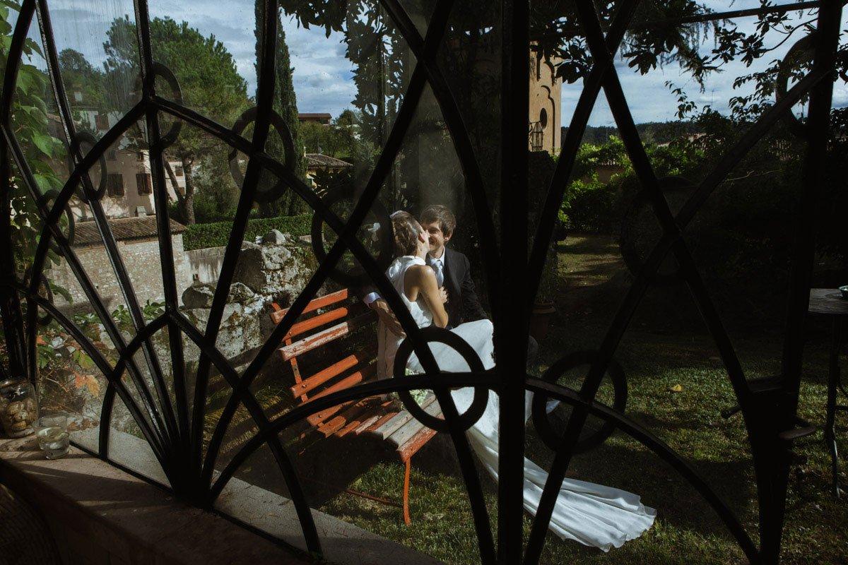 foto-matrimonio-belluno-cison-valmarino-0117-