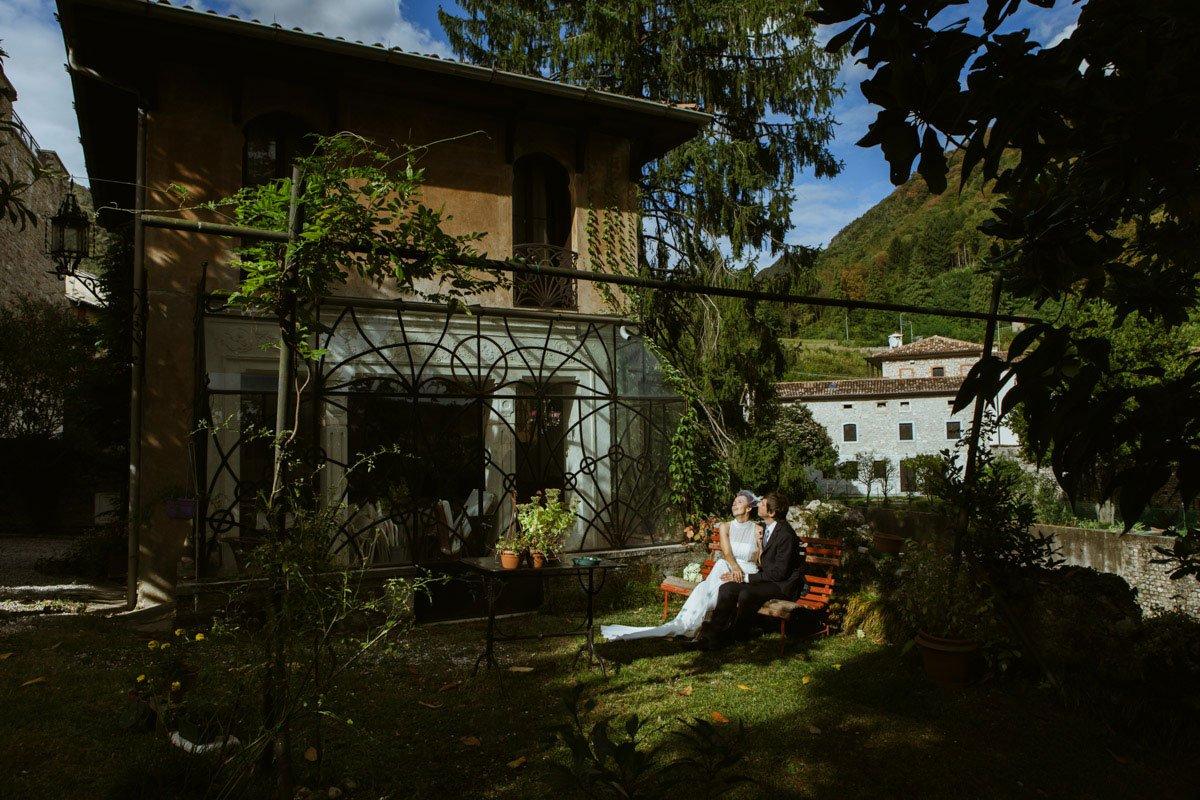 foto-matrimonio-belluno-cison-valmarino-0118-