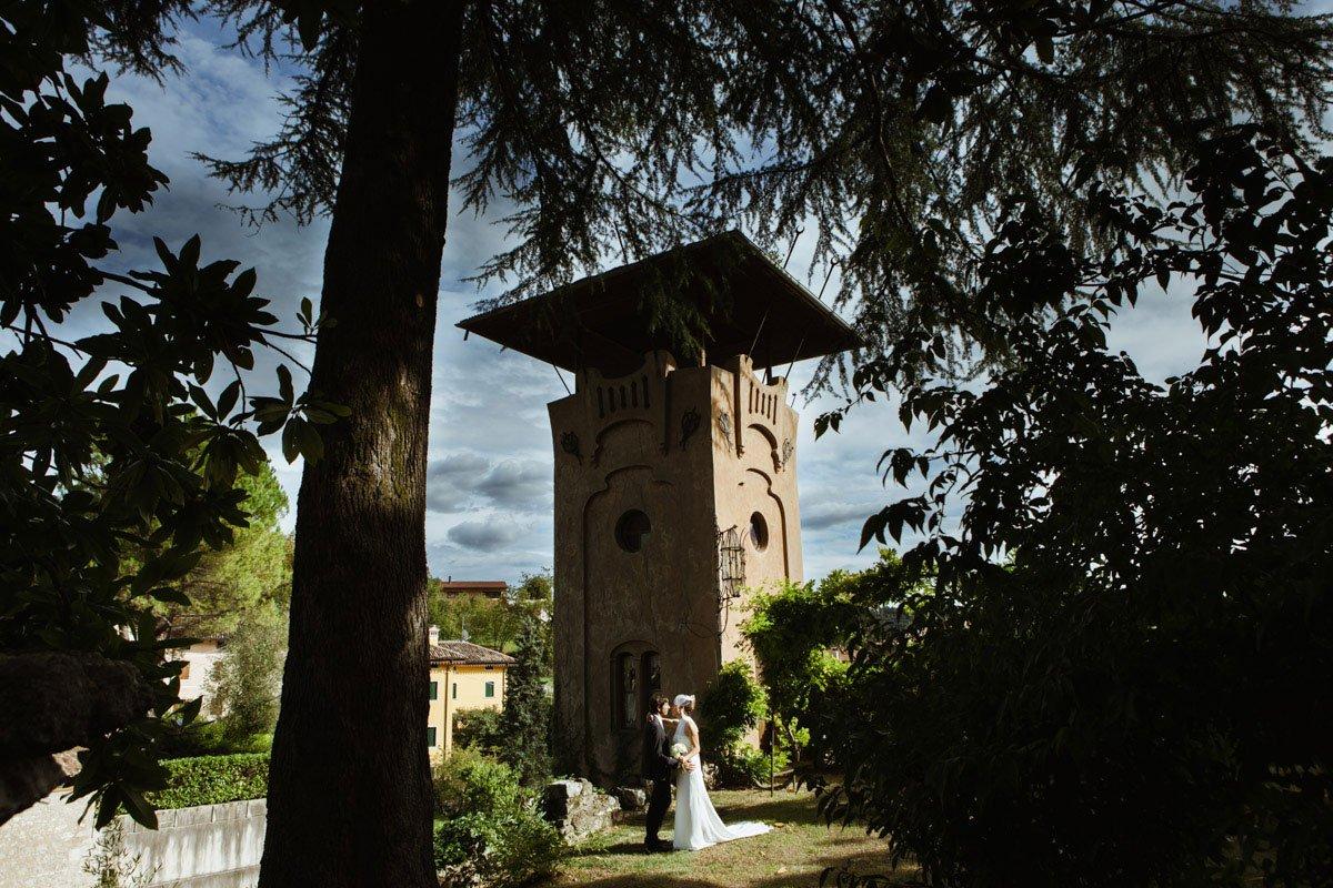 foto-matrimonio-belluno-cison-valmarino-0120-