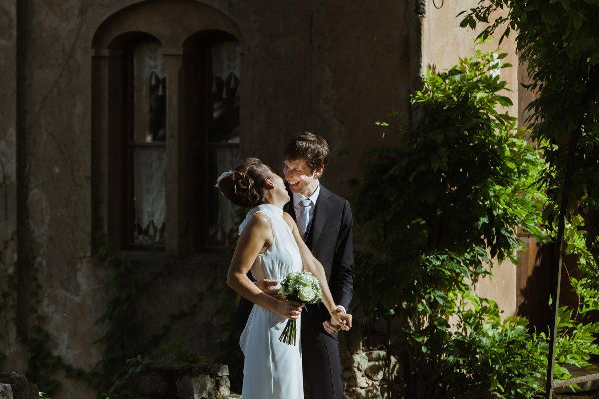 foto-matrimonio-belluno-cison-valmarino-0121-