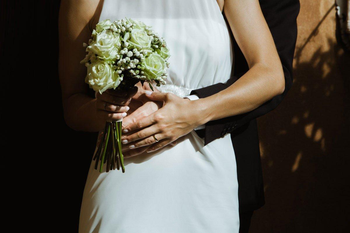 foto-matrimonio-belluno-cison-valmarino-0122-