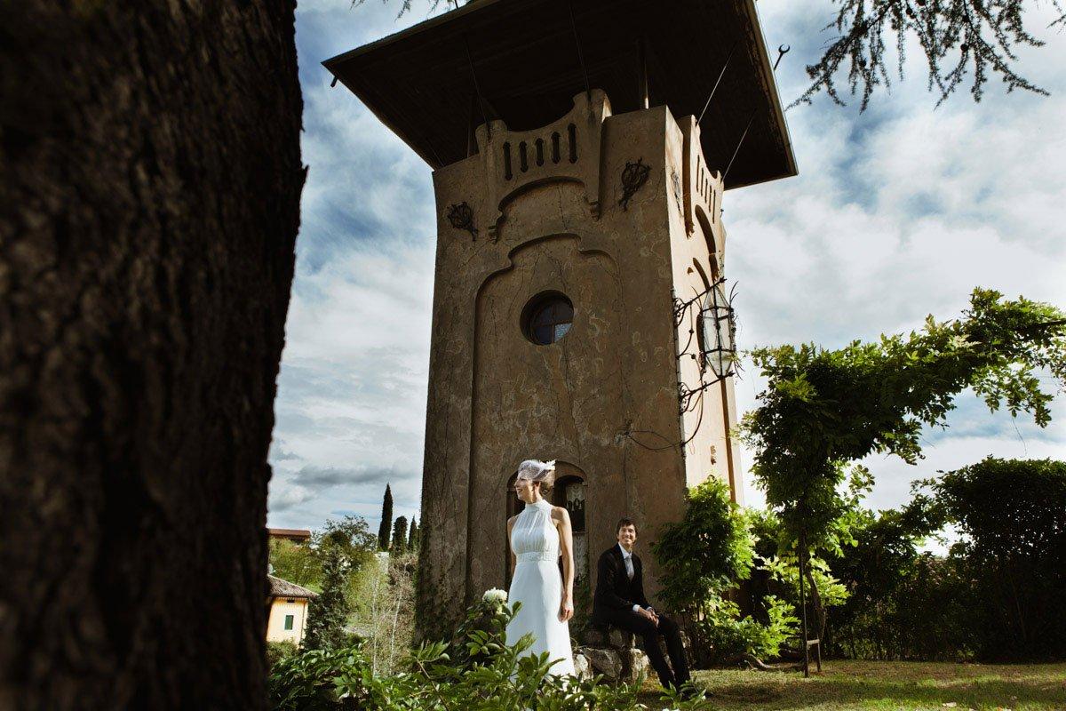 foto-matrimonio-belluno-cison-valmarino-0123-