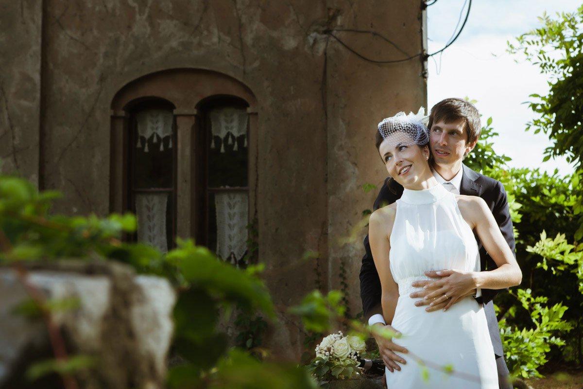 foto-matrimonio-belluno-cison-valmarino-0124-
