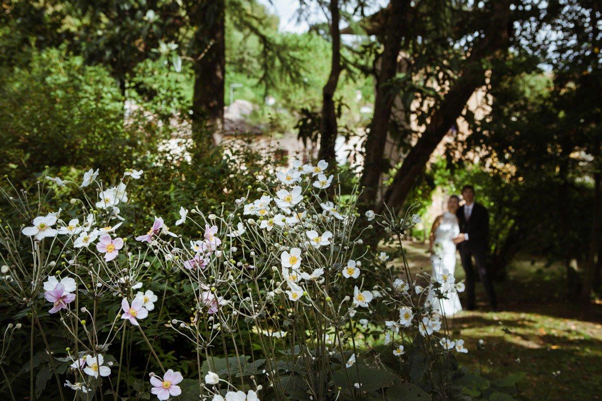 foto-matrimonio-belluno-cison-valmarino-0126-