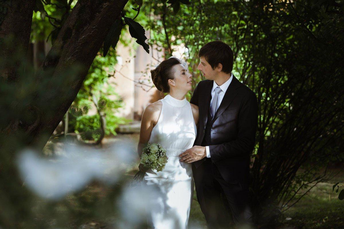 foto-matrimonio-belluno-cison-valmarino-0127-