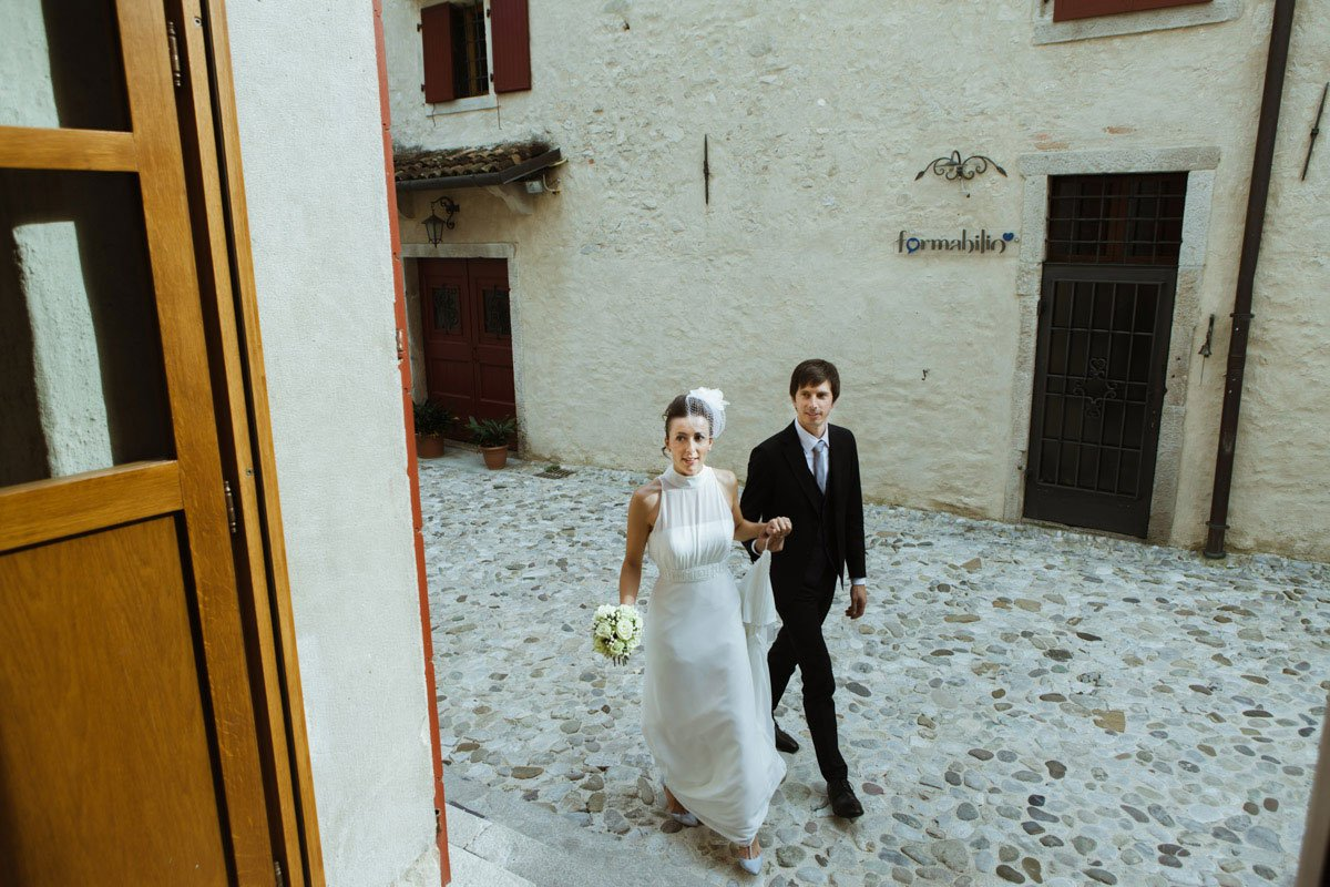 foto-matrimonio-belluno-cison-valmarino-0128-