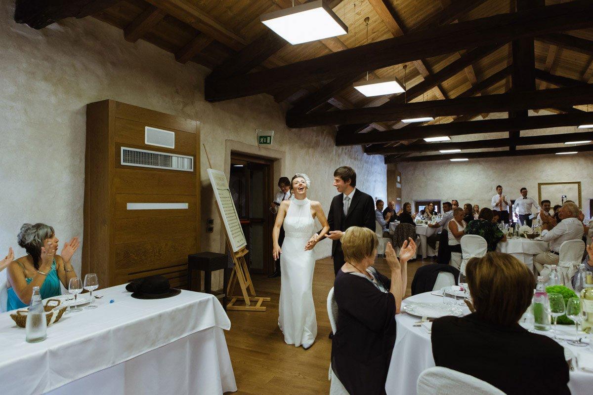 foto-matrimonio-belluno-cison-valmarino-0131-