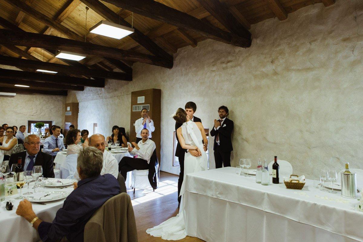foto-matrimonio-belluno-cison-valmarino-0132-