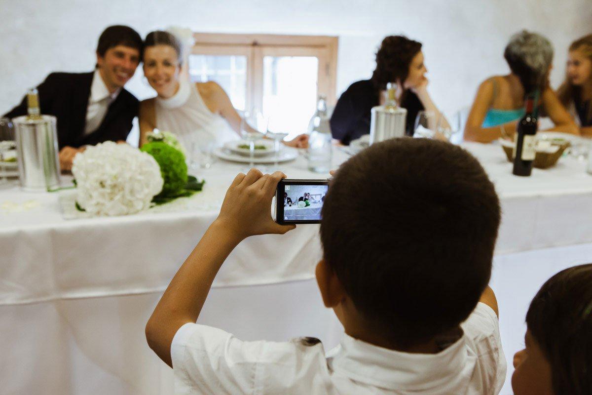 foto-matrimonio-belluno-cison-valmarino-0133-