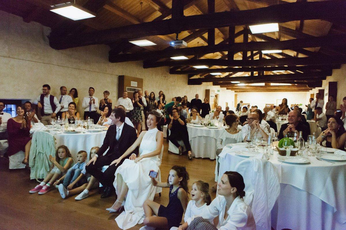 foto-matrimonio-belluno-cison-valmarino-0135-