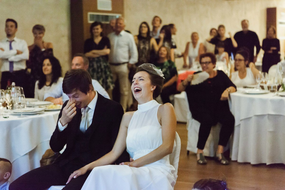 foto-matrimonio-belluno-cison-valmarino-0136-