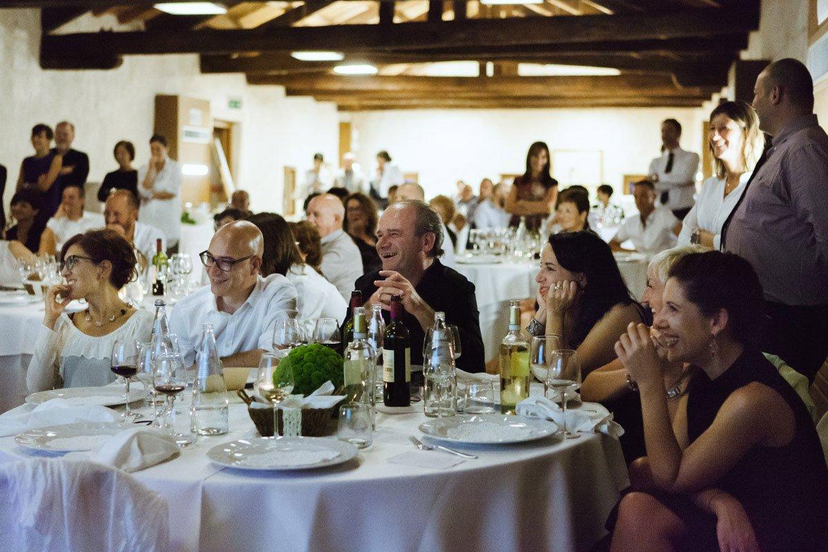 foto-matrimonio-belluno-cison-valmarino-0138-
