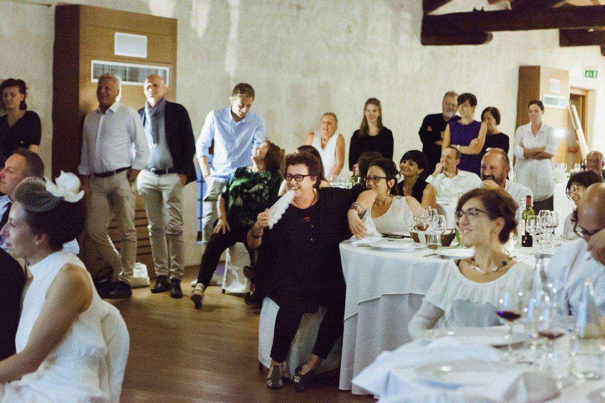 foto-matrimonio-belluno-cison-valmarino-0139-