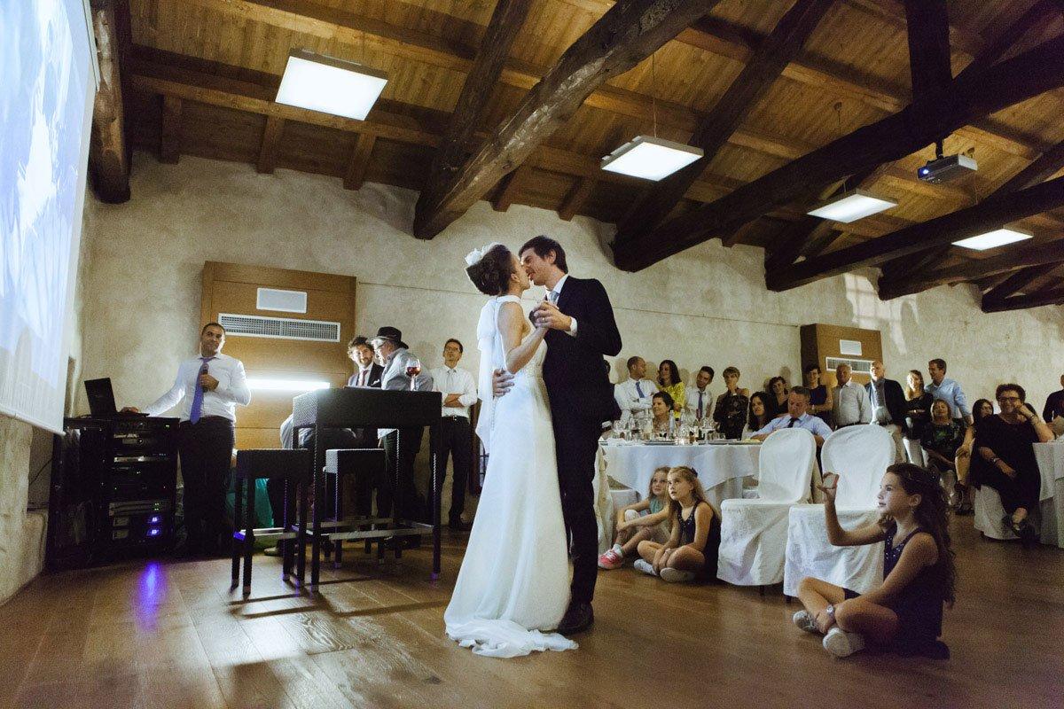 foto-matrimonio-belluno-cison-valmarino-0141-