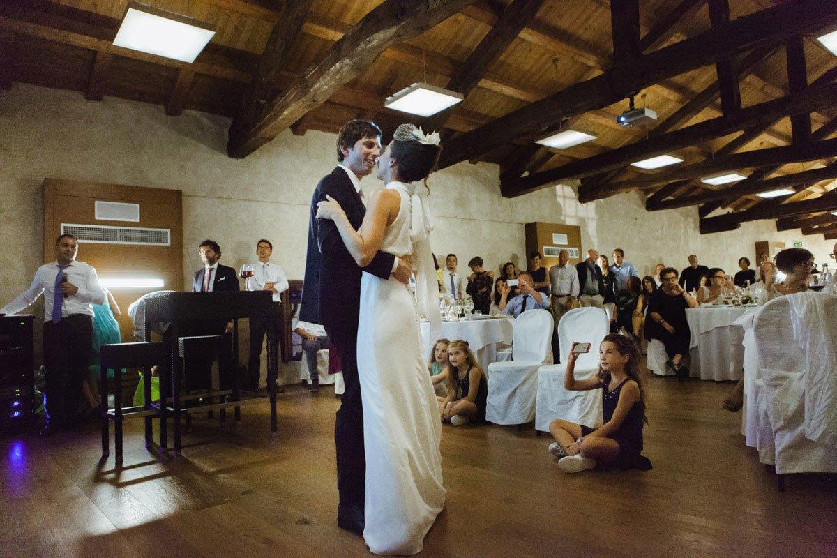 foto-matrimonio-belluno-cison-valmarino-0142-
