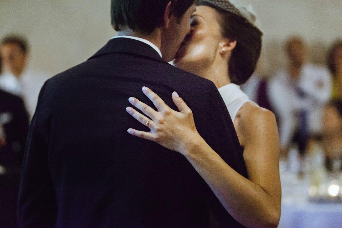 foto-matrimonio-belluno-cison-valmarino-0143-