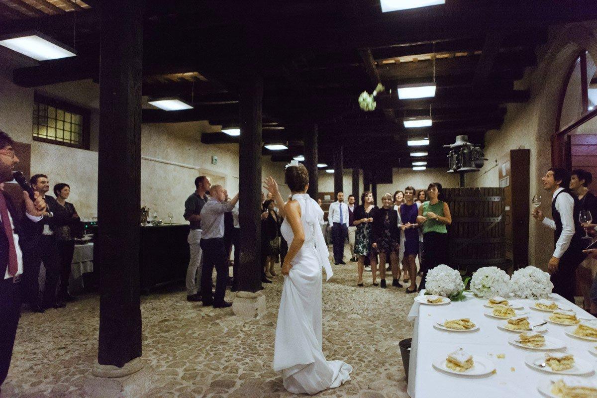 foto-matrimonio-belluno-cison-valmarino-0145-