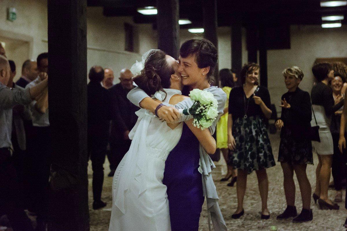 foto-matrimonio-belluno-cison-valmarino-0146-