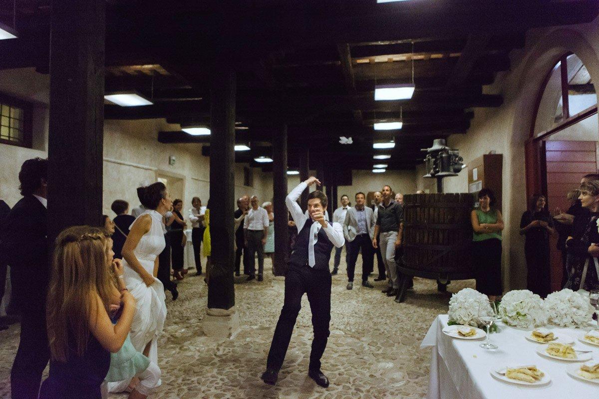 foto-matrimonio-belluno-cison-valmarino-0147-