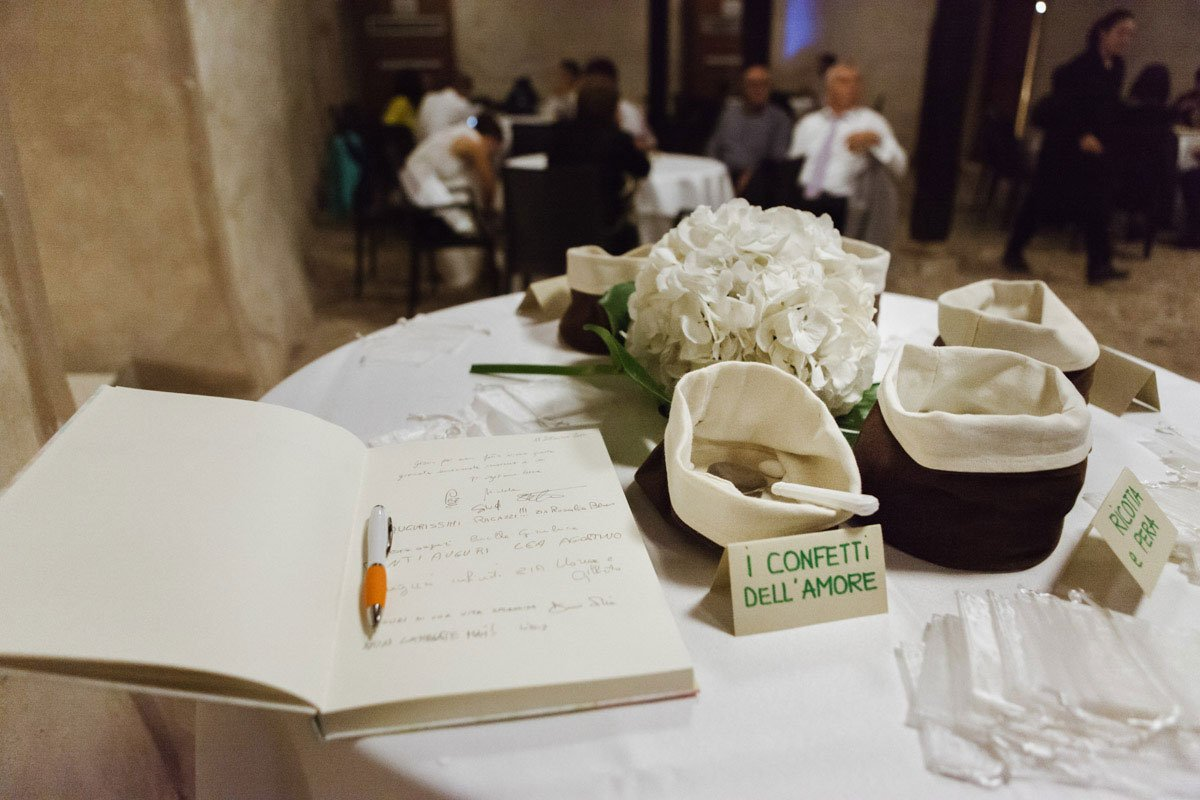 foto-matrimonio-belluno-cison-valmarino-0149-