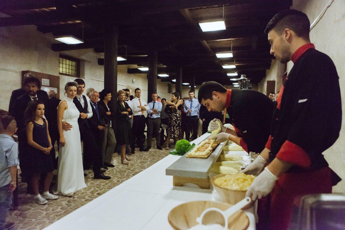 foto-matrimonio-belluno-cison-valmarino-0151-