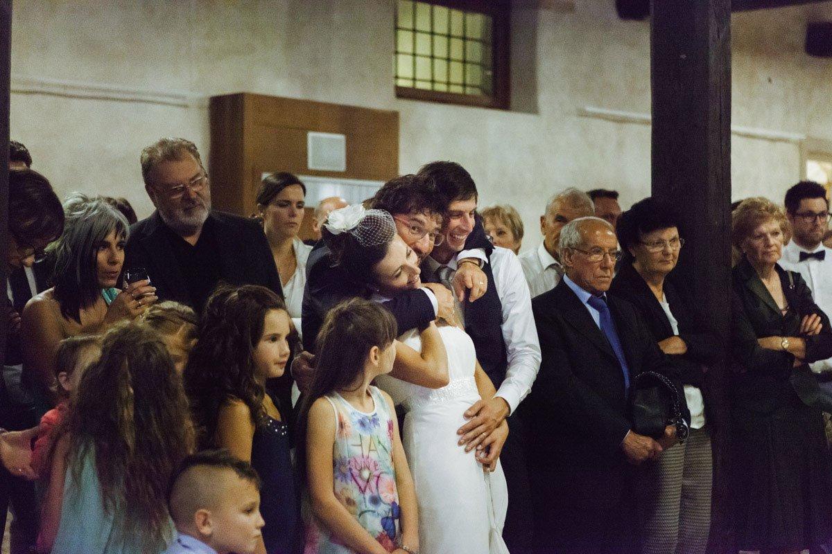 foto-matrimonio-belluno-cison-valmarino-0152-