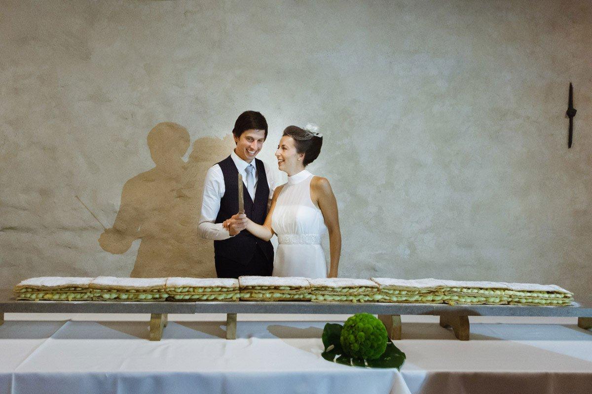 foto-matrimonio-belluno-cison-valmarino-0155-
