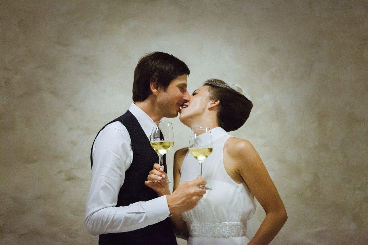 foto-matrimonio-belluno-cison-valmarino-0156-