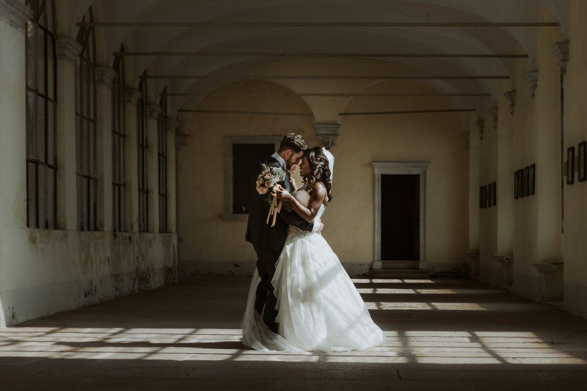 matrimonio-sedico-belluno-certosa-vedana-0004