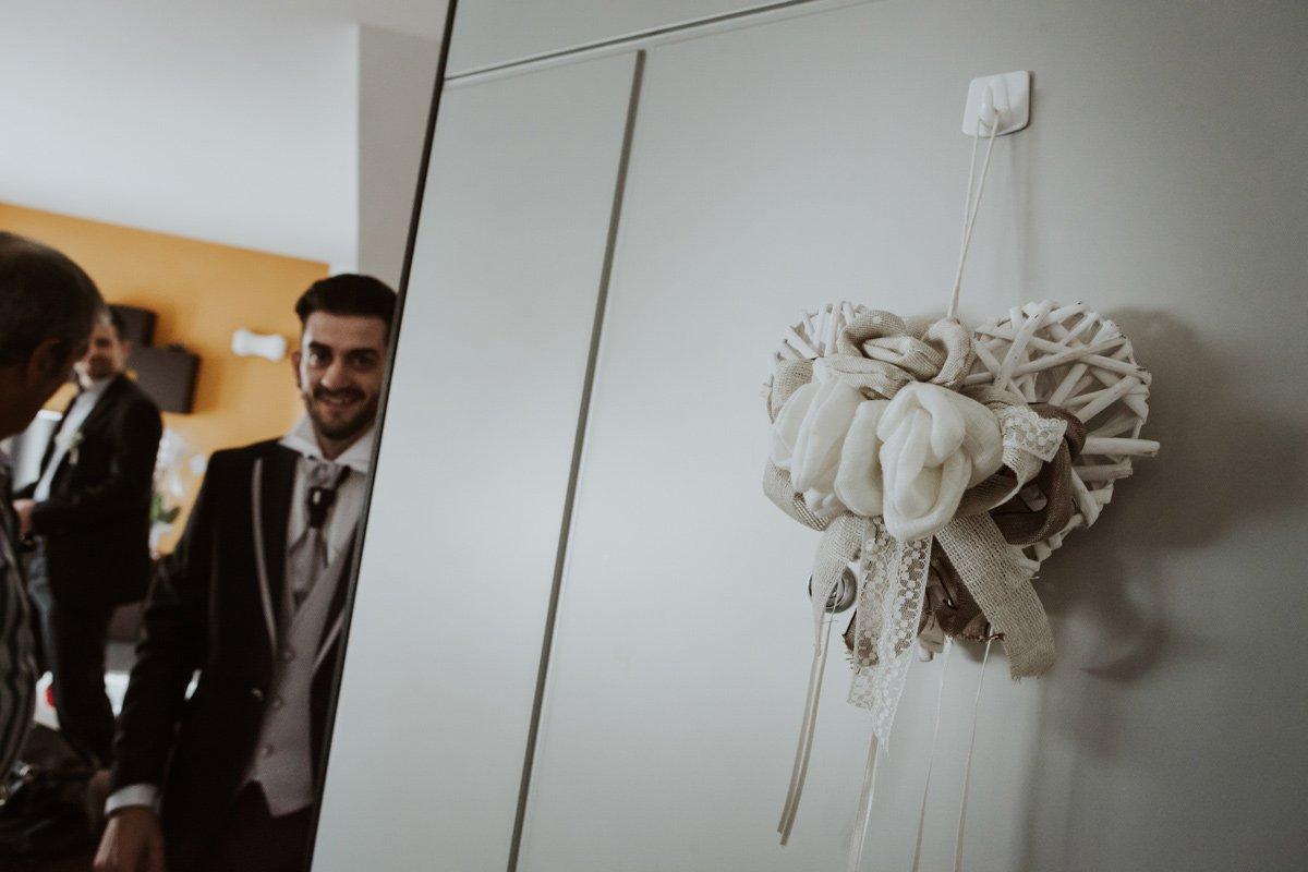matrimonio-sedico-belluno-certosa-vedana-0021