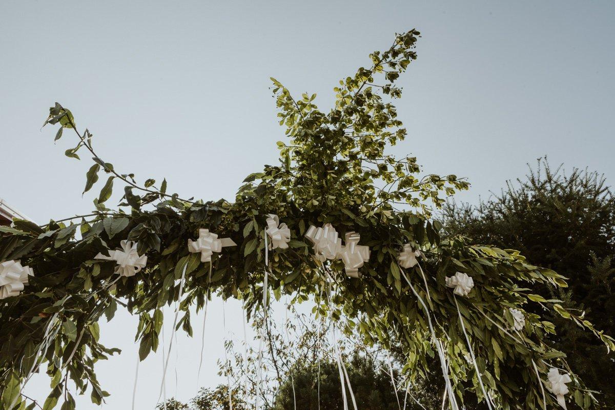matrimonio-sedico-belluno-certosa-vedana-0022
