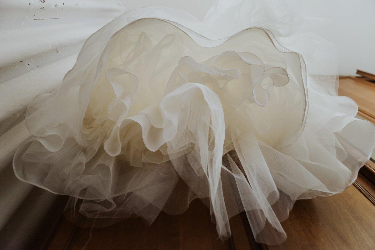 matrimonio-sedico-belluno-certosa-vedana-0024