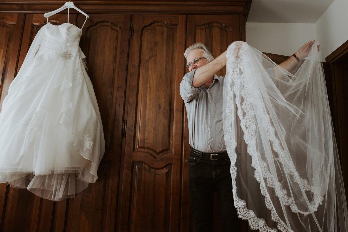 matrimonio-sedico-belluno-certosa-vedana-0028