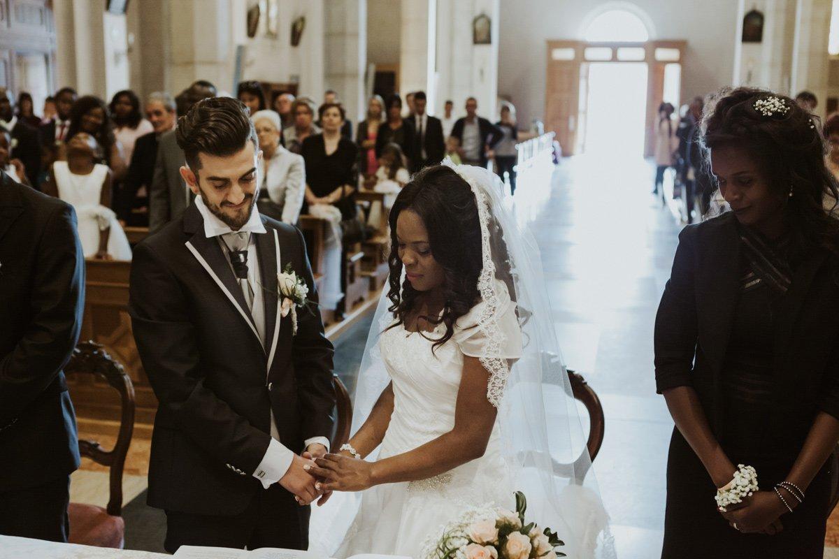 matrimonio-sedico-belluno-certosa-vedana-0053