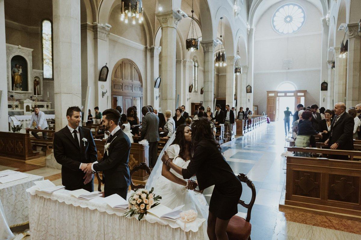 matrimonio-sedico-belluno-certosa-vedana-0060