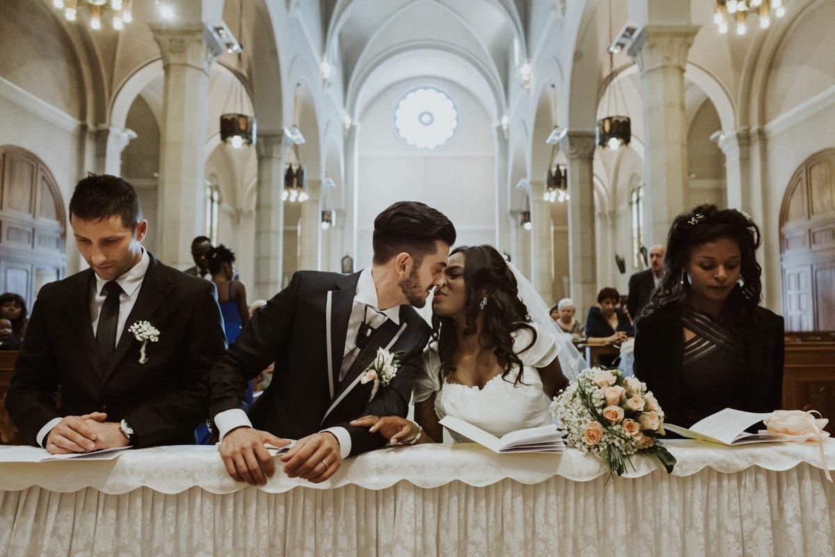 matrimonio-sedico-belluno-certosa-vedana-0061