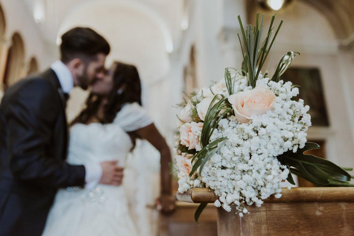 matrimonio-sedico-belluno-certosa-vedana-0067