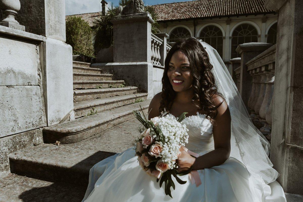 matrimonio-sedico-belluno-certosa-vedana-0073