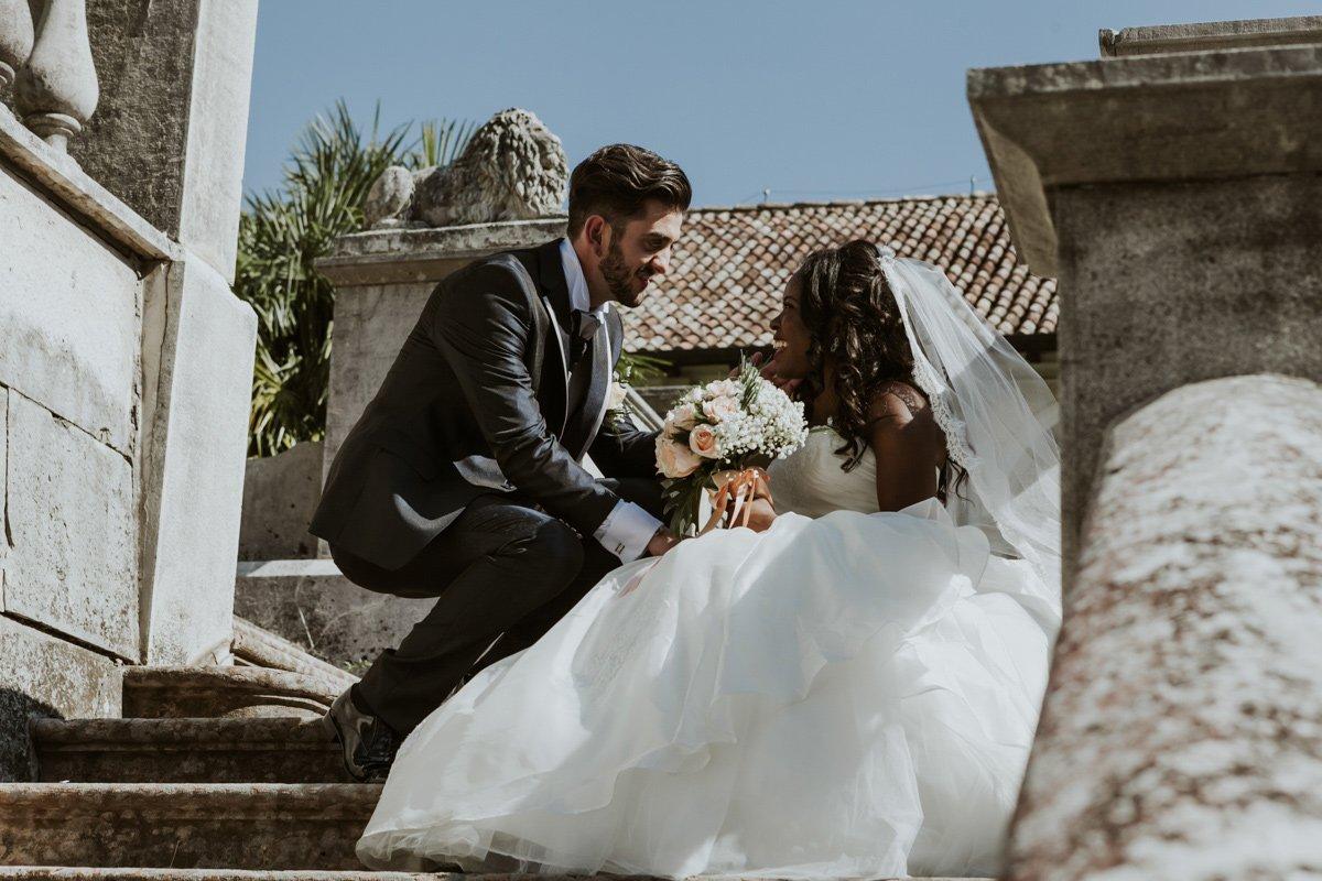 matrimonio-sedico-belluno-certosa-vedana-0076