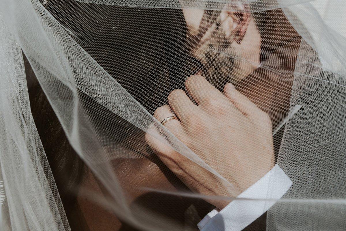 matrimonio-sedico-belluno-certosa-vedana-0078